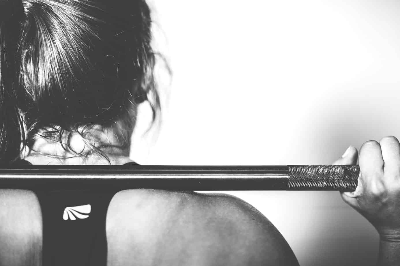 Building and preserving muscle helps you stay strong in your later years