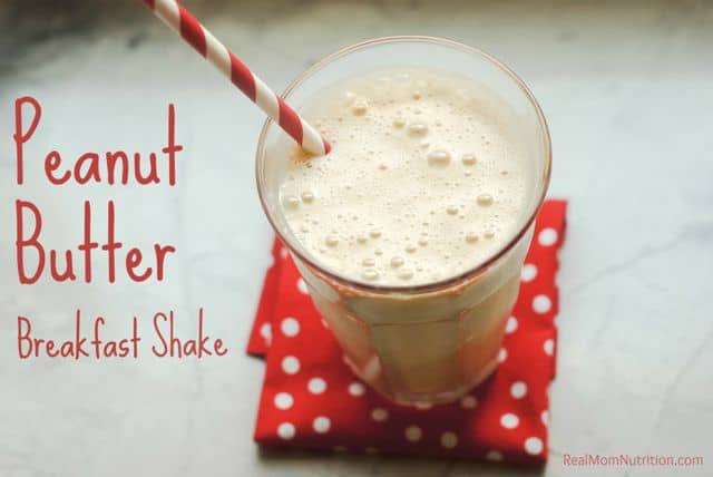 PB-Breakfast-Shake-Text